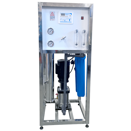 2000gpd-reverse-osmosis-system