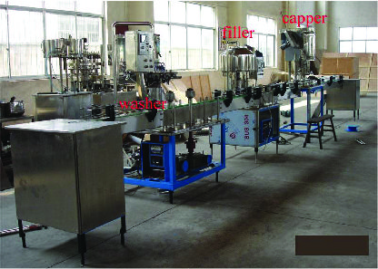water-filling-line-06