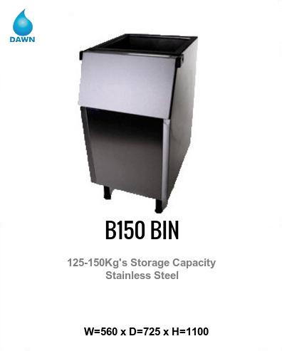 B150-BIN