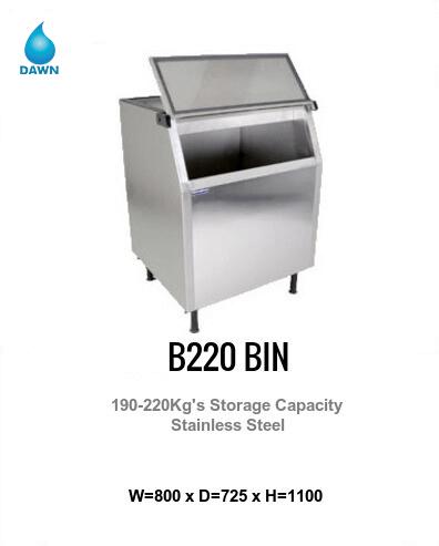 B220-BIN