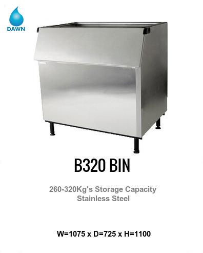 B320-BIN