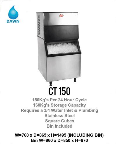 CT-150-NEW