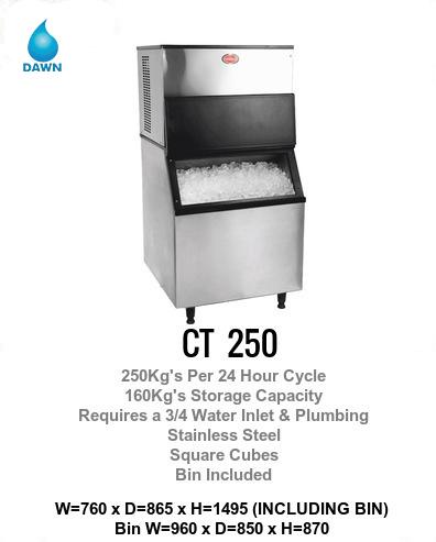 CT-250-NEW