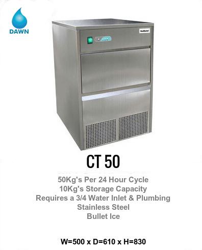 CT-50-NEW