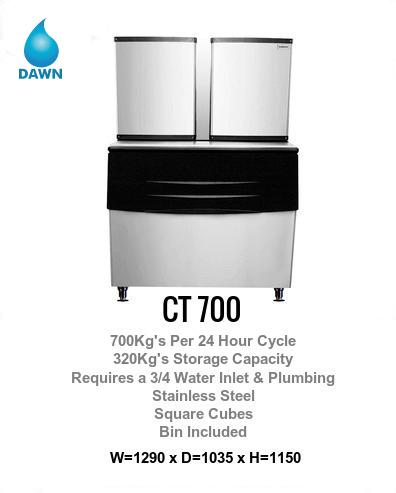 CT-700-NEW