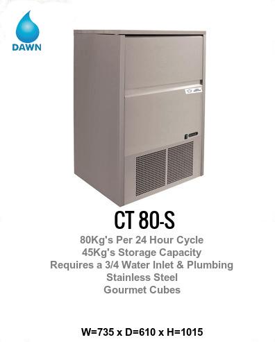 CT-80-S-NEW